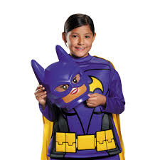 dc universe halloween costumes warner bros 2017 dc super hero licenses wonder woman justice