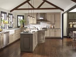 Kitchen Cabinet Business by Kitchen And Bath Business Names Masterbrand Cabinets In Top Five