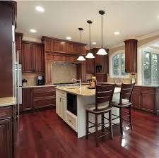 Dark Kitchen Cabinets With Dark Floors 24 Best Kitchens Are For Entertaining Images On Pinterest