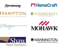 Laminate Flooring Manufacturers Maryland Laminate Flooring Genesis Flooring America