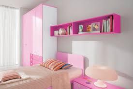 luxury pink girls bedroom designs luxury pink girls bedroom
