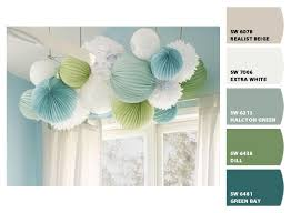 88 best paint images on pinterest wall colors paint colors and
