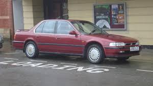 1991 honda accord file 1991 honda accord 2 2i auto 27075181952 jpg wikimedia commons