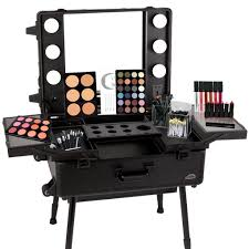 cheap makeup kits for makeup artists ultimate studio makeup kit filled medium makeup artist