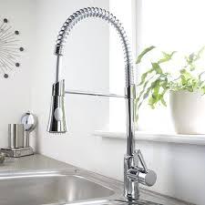 embout douchette pour robinet cuisine mitigeur cuisine douchette robinet avec douchette pour cuisine