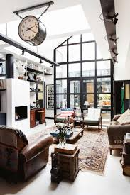 K Hen Esszimmer Ideen Ideen Best 20 Modern Vintage Decor Ideas On Pinterest Vintage