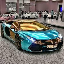 top lamborghini cars 158 best top lamborghini inspiration images on car