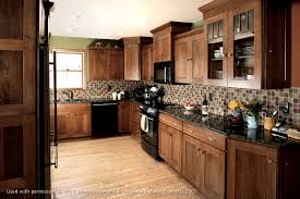 unique tops kitchen cabinets pompano khetkrong