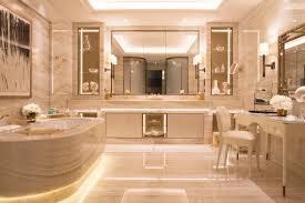25 luxurious marble bathroom design ideas marbles bathroom