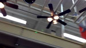 bedroom remarkable ceiling fans canadian tire milano fan noma