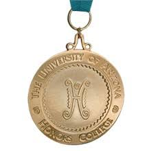 graduation medallion college graduation medallion