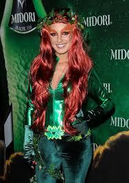 Tina Turner Halloween Costume 250 Celebrity Halloween Costumes Pictures Popsugar