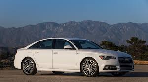 audi s6 turbo 2016 audi a6 s6 and s7 review price specs and photo gallery at