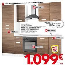 plan it cuisine brico plan it promotion cuisine complète sofia produit maison