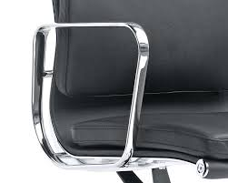 office design eames eames inspired office chairs charles eames