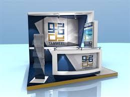 home design 3d premium charming kitchen design premium apk photos simple design home