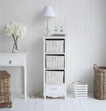 84 best white storage furniture images on pinterest white