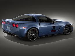 09 corvette z06 chevrolet corvette z06 specs 2008 2009 2010 2011 2012 2013