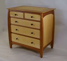 Morigeau Lepine Dresser Changing Table Solid Maple Dresser Optimizing Home Decor Ideas Are You Within