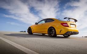 lexus rcf vs mercedes c63 2013 mercedes benz c63 amg coupe black series first drive motor
