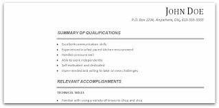Resume Template For Construction Worker Essays On Person Centred Counselling Dissertation Proofreading