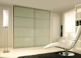 Sliding Closet Doors Ikea Ikea Sliding Closet Doors Home Design Ideas And Pictures