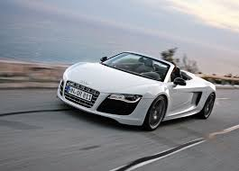 audi r8 wallpaper audi r8 v10 spyder hd wallpapers the world of audi