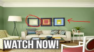 Wall Pictures For Living Room by Good Paint Colors For Living Room Youtube