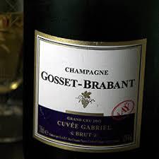 bureau 02 chateau thierry champagne edited by kaaren palmer