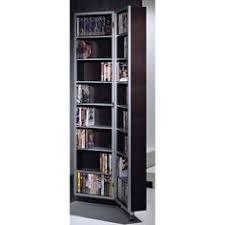 Wayfair Storage Cabinet Triskom Art Deco Cd Dvd Wall Mounted Storage Wayfair Uk Jay