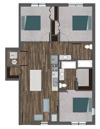flooring plans floor plans forest avenue