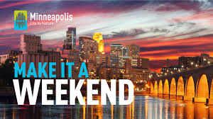city of whittier halloween events minneapolis hotels restaurants things to do u0026 visitor guide