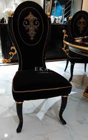 wholesale high quality expensive price french black shabby chic