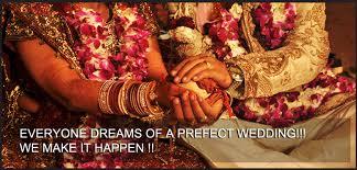 wedding wishes hindu shaadi mubarak wishes marriage ki badhai happy wedding sms