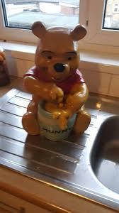 winnie the pooh garden ornament in west end hshire gumtree
