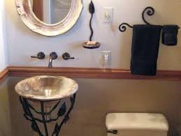 Bathroom Sinks And Vanities For Small Spaces - sinks bathroom sink narrow space small vanity cabinets sink for