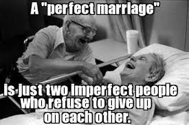 Happy Marriage Meme - how to decode mixed signals from your ex boyfriend amen facebook