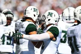 Hawaii Traveling Teams images Why is there college football a week before labor day thank jpg