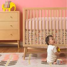Modern Baby Crib Sheets by Modern Baby Bedding Dwellstudio