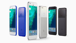 googlehow to pre order for black friday on amazon google pixel and pixel xl now up for pre order updated android