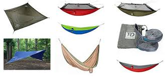black friday amazon hammock rise and shine june 30 getting ready for camping gymboree sale