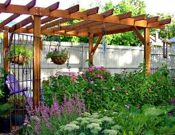 Pergola Diy Plans by Easy Pergola Building Plans Thediapercake Home Trend