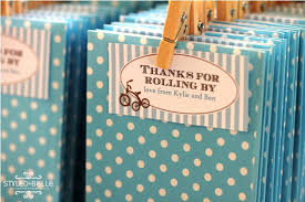 boy baby shower favors wonderful baby boy shower favor ideas 98 with additional ideas for