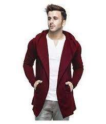 types of mens sweaters mens sweaters buy sweaters for at best prices upto 50