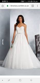 sell wedding dress uk shops who buy second wedding dresses second wedding