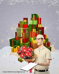 delivery gifts 47 best gifts and flowers delivery images on gifts