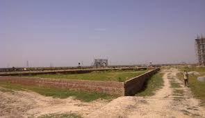 1800 sq ft plot for sale in sds infratech nri township plots
