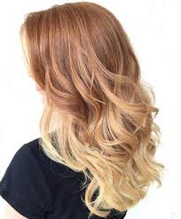 Hair Colors For Mixed Skin Tones 60 Stunning Shades Of Strawberry Blonde Hair Color