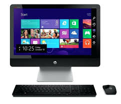 promo pc bureau carrefour ordinateur de bureau promo meetharry co