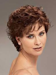 short haircuts for naturally curly hair 2015 short curly hairstyles for women over 50 naturally curly